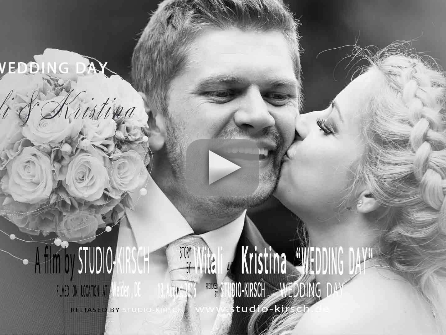 Video Witali & Kristina