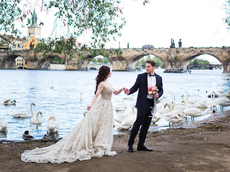 Foto Jaroslaw & Alexandra